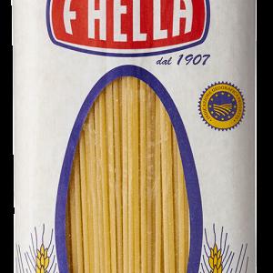 """""""Spaghetti Classico I.G.P."""" 500 g"""