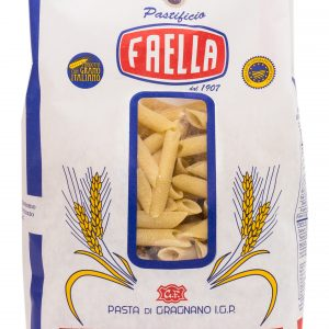 """""""Penne Medie Classico I.G.P."""" 500 g"""