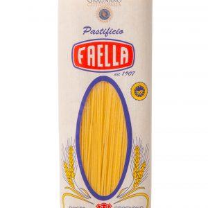 """""""Spaghettini Classico I.G.P."""" 500 g"""